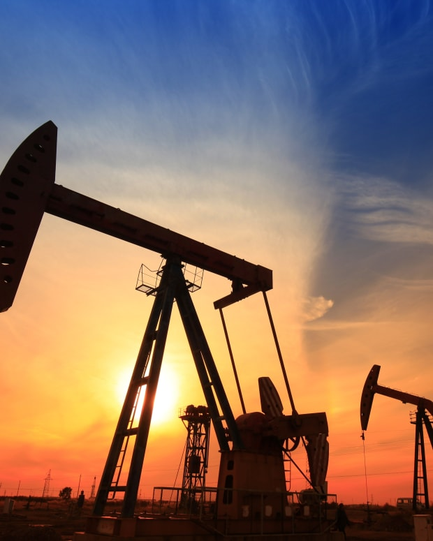 Jim Cramer Reveals the Biggest Reason Investors Avoid Oil