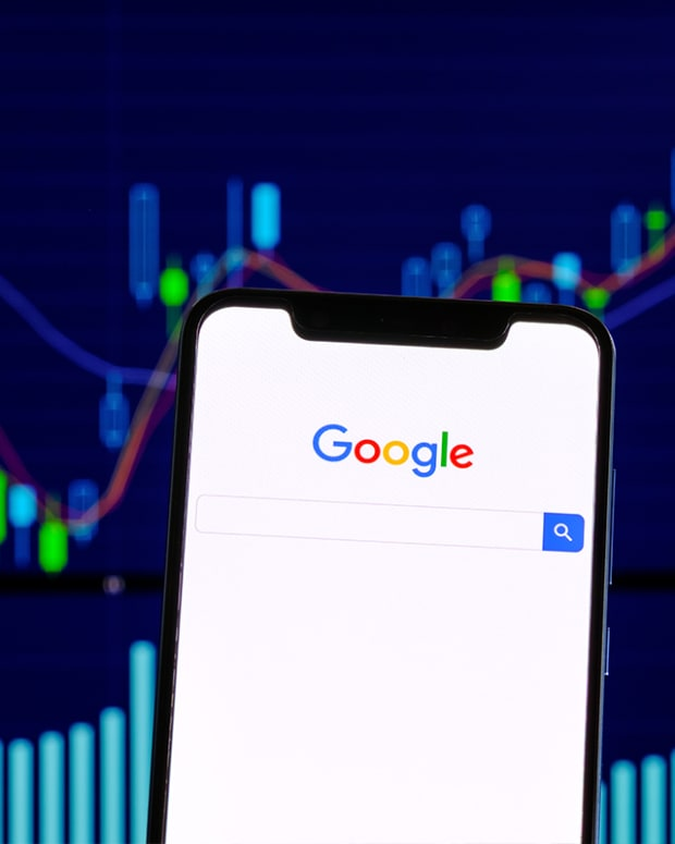 Staple or Growth? What Google Earnings Say About the Future of the Stock