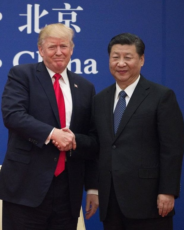 G-20 Summit: Three Things Investors Should Know