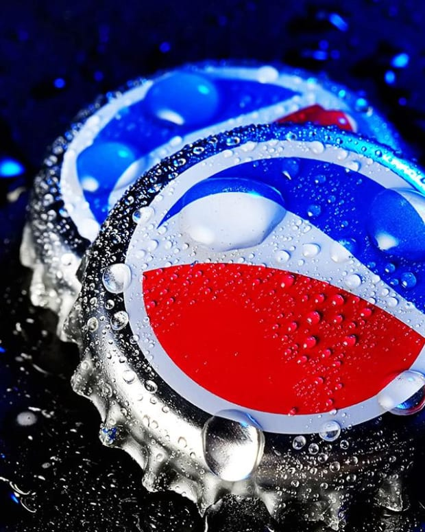 Jim Cramer: How Investors Should Approach PepsiCo Post-Earnings
