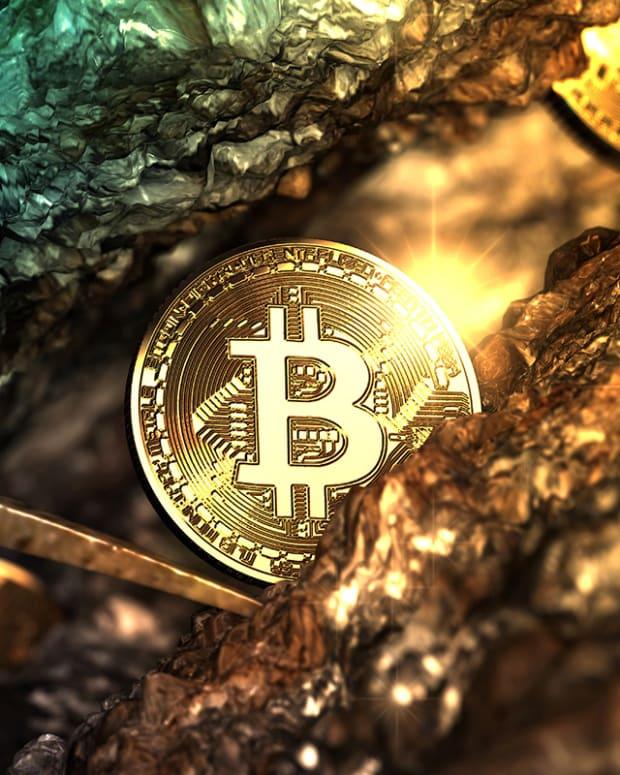 The future (s) of Bitcoin