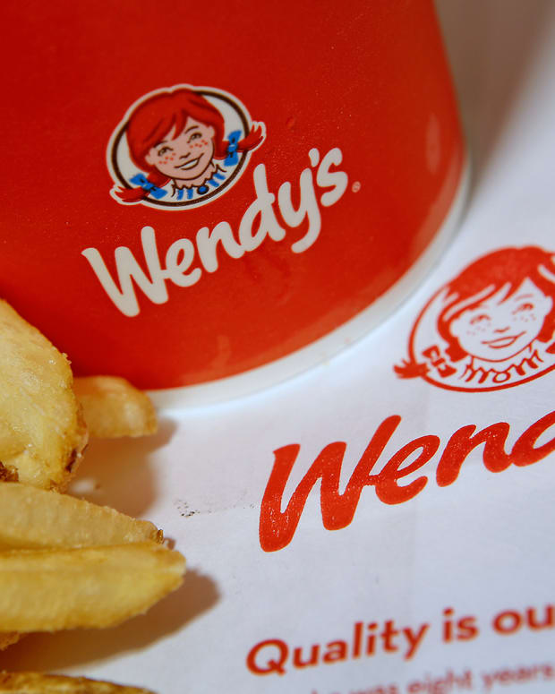 Wendy's Goes Cold on Breakfast Plans