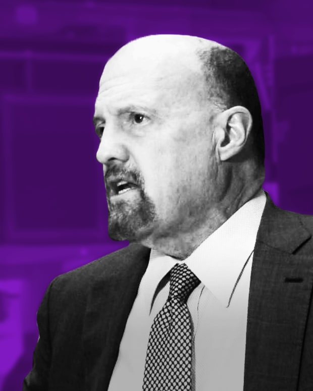 Jim Cramer's Thoughts on Tesla, Berkshire Hathaway, and Beyond Meat