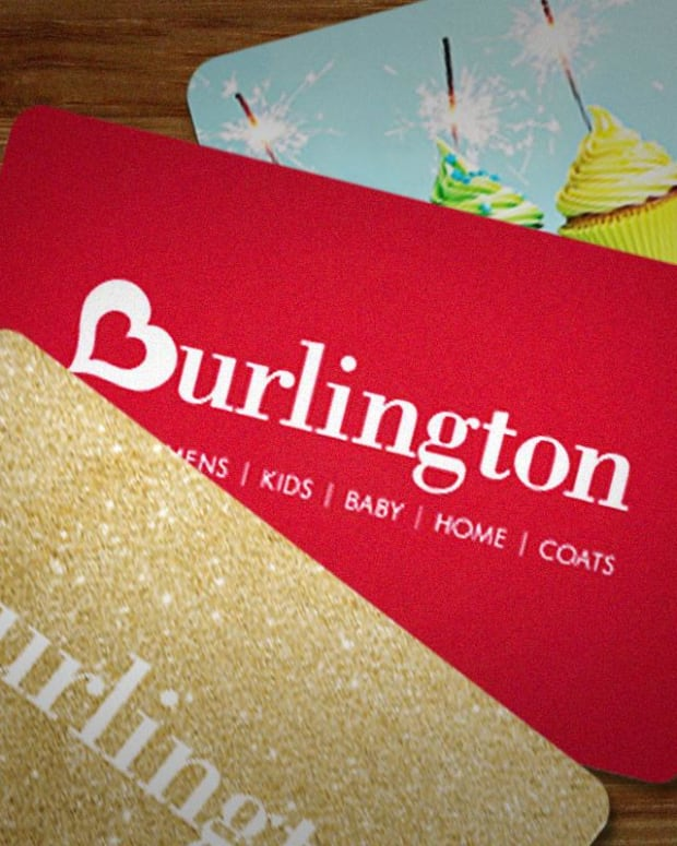 Is Burlington a Bargain or Will Tariffs Tank Its Upcoming Earnings?
