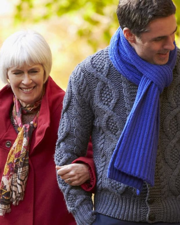 The Ultimate Guide to Retirement: 5 Things to Know