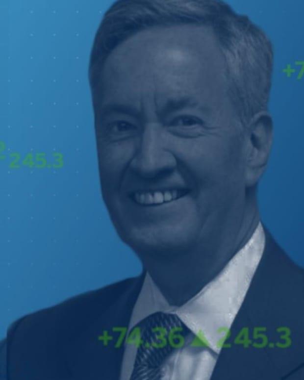 Economist Perspective: Deconstructing Bonds