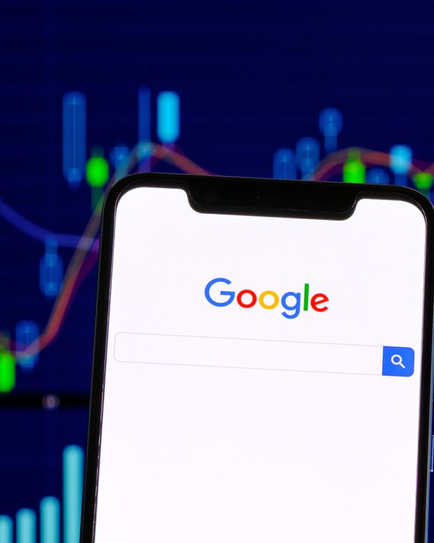 Google Stock Hasn't Done Much in 2019 -- Will Earnings Change That?