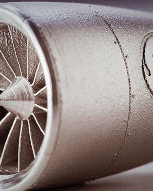 Jim Cramer: What to Take Away From Larry Culp Buying More GE Stock