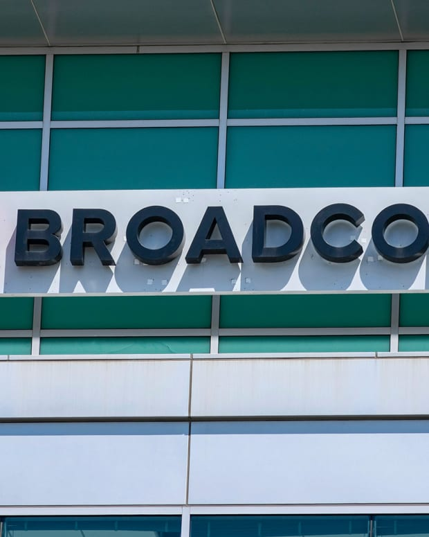 What Does Broadcom Really Do?