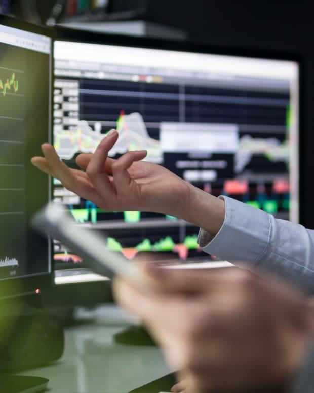 Jim Cramer: 3 Signs a Market Has Gotten Frothy