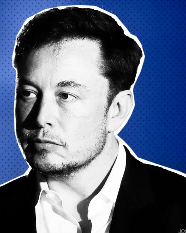 Jim Cramer Responds to Elon Musk's Tweet, Gives His Definition of 'Shallowfake'