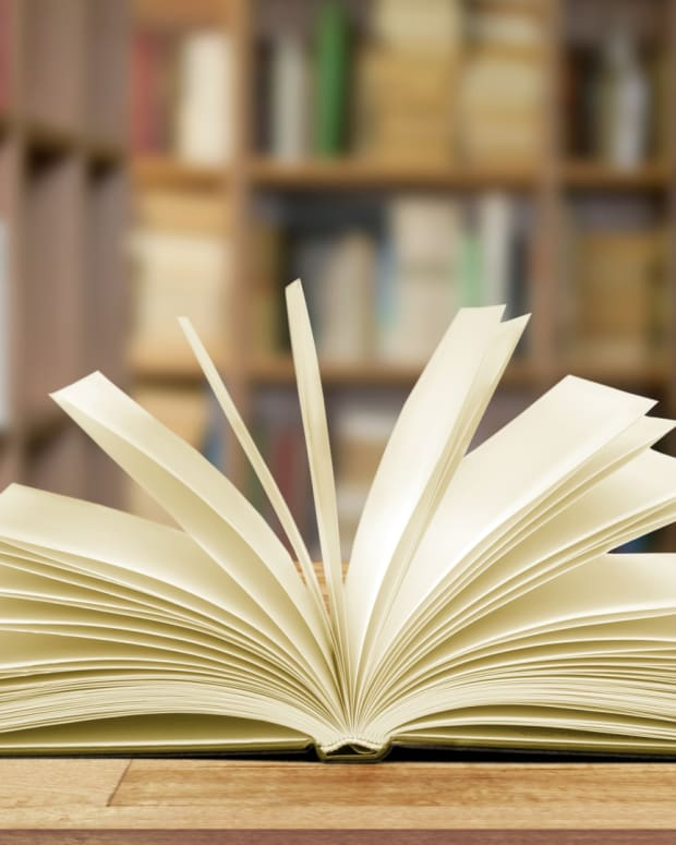 Ask Cramer: Book Recommendations for College Grads Starting Their First Job?