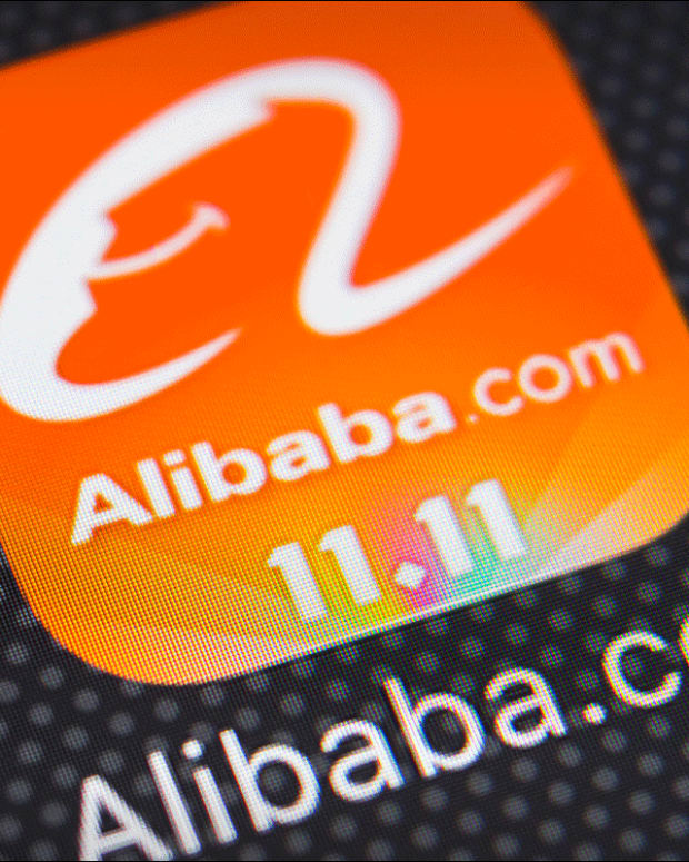 Alibaba Singles Day: Brief History, What the Giant Must Do to Accelerate Sales