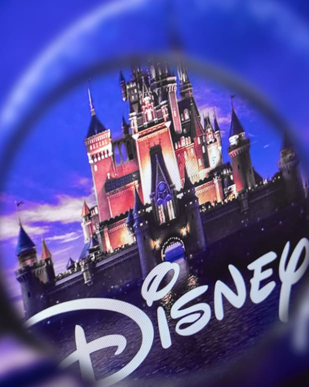 What Investors Should Expect From Disney's Earnings