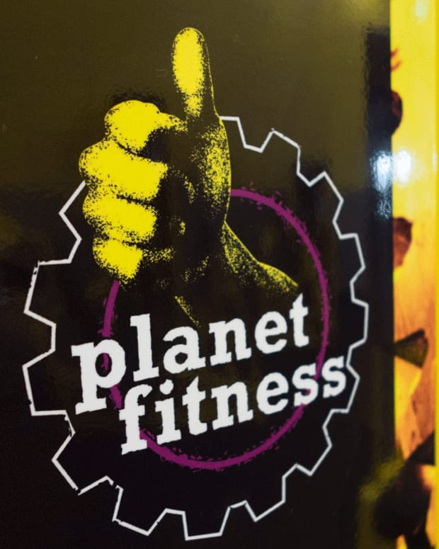 Is Planet Fitness the Healthy Pick for a Market Downturn? CEO Weighs In