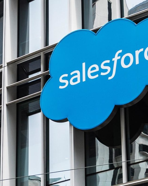 Salesforce Earnings: 3 Things to Watch