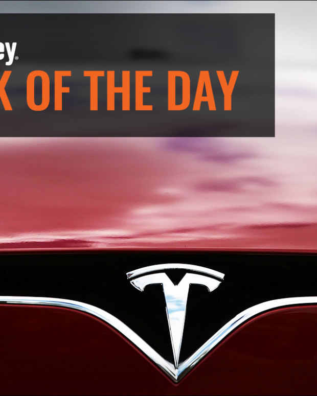 Are The Tesla Bears Wrong?