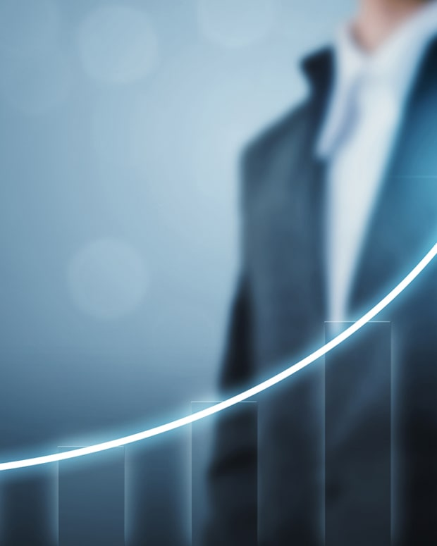 What Is Business Confidence?