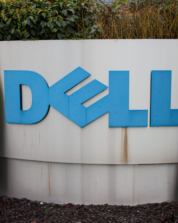 How Michael Dell Launched Computer Giant Dell with $1000
