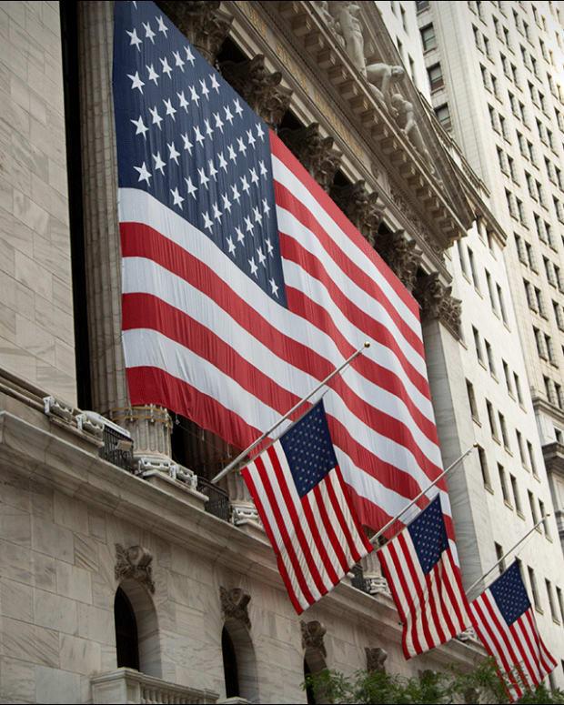 Sectors to Keep an Eye on as Earnings Season Heats Up