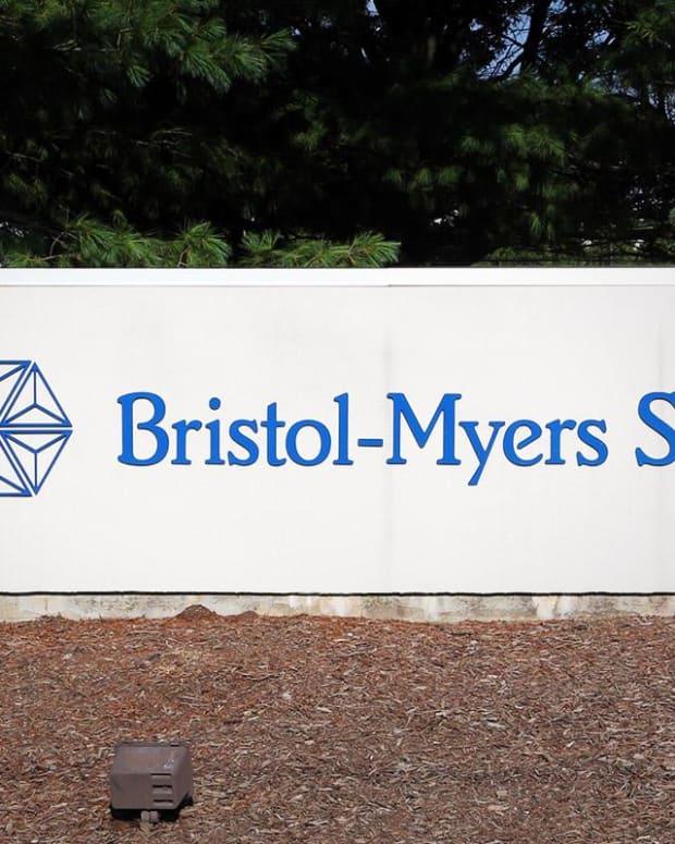 Why Shareholders Should Vote for Bristol-Myers Celgene Deal: Jim Cramer