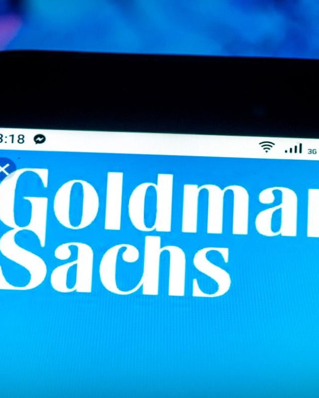 Ask Cramer: How to Play Big Tech After Earnings