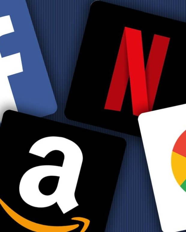 After Netflix, Here's What Investors Should Expect From FAANG Earnings