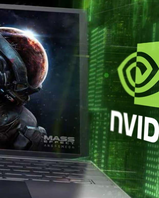 How Nvidia Is Rebuilding Investor Trust