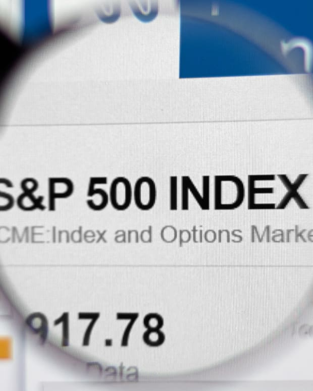 What Is the S&P 500 and How Does it Work?