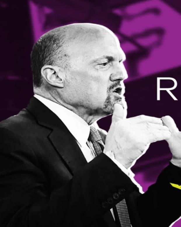Jim Cramer's Investing Rule 6: Do Your Stock Homework