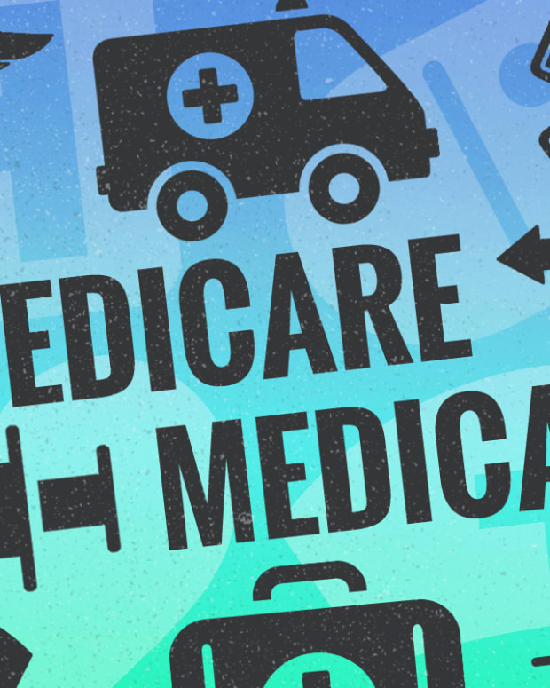 Medicare vs. Medicaid: Differences and Costs