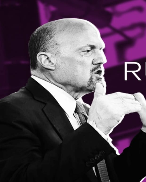 Jim Cramer's Investing Rule 11: Don't Own Too Many Stocks