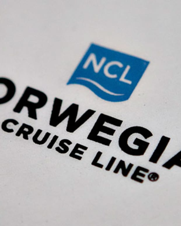 Norwegian Cruise Line CEO Outlines Earnings Beat Strategy