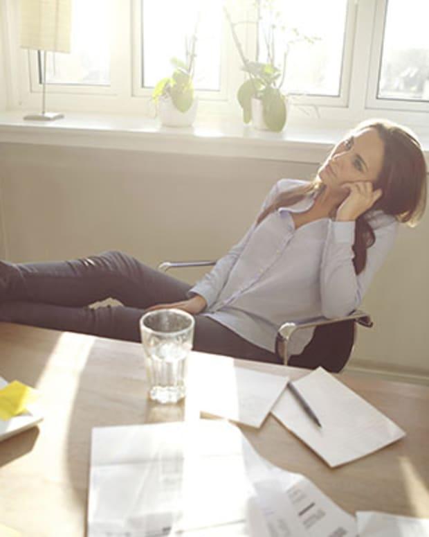 35 Best Flexible Part-Time Jobs