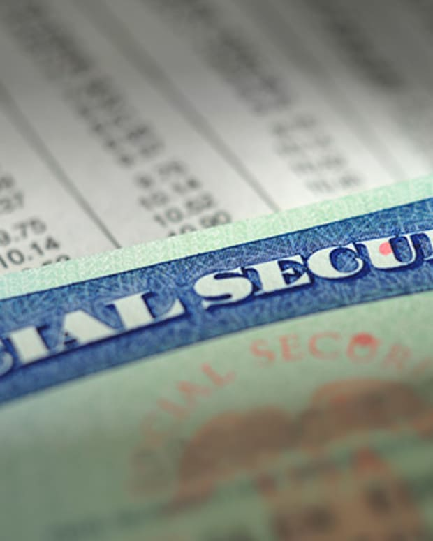 social-security-tax