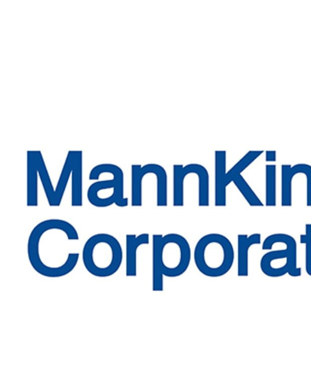 MannKind Soars 100%+ on Buyout Chatter, Coming FDA Decision: StockTwits