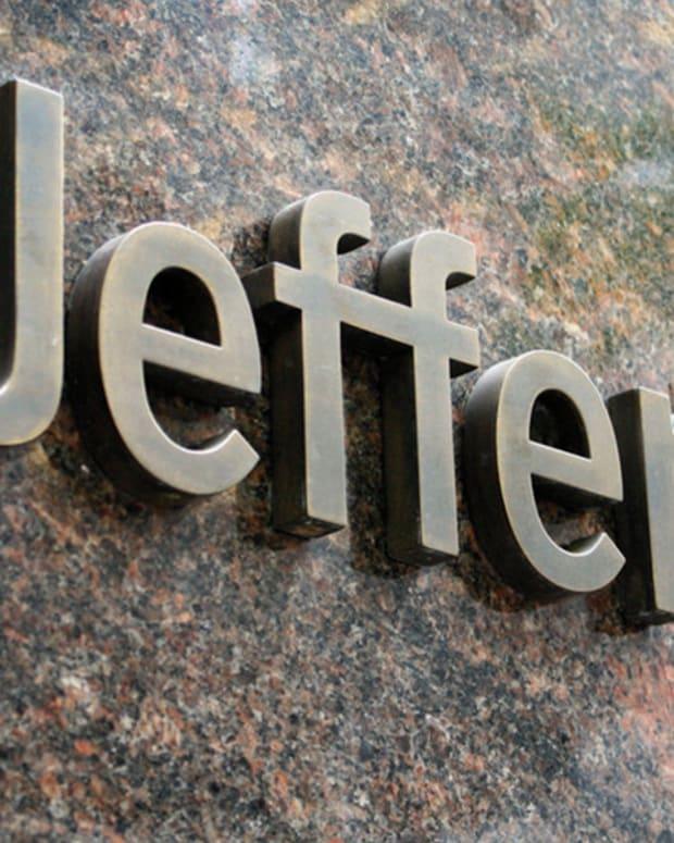 Did Sage Kelly Impact Jefferies Bankers Bonuses This Year?