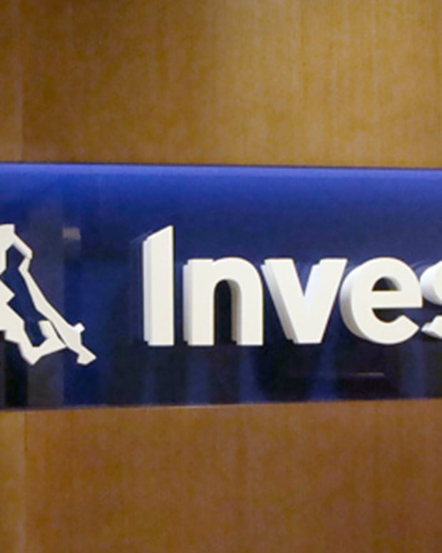 Invesco PowerShares Enjoying Smart Beta Boost