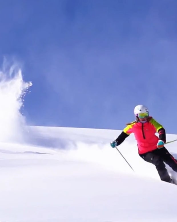 Vail Resorts Posts Wider Loss but Analyst Sees Strong Growth Ahead