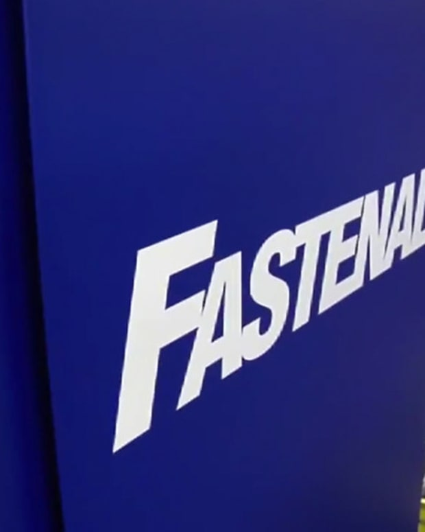 How Fastenal Is Helping Companies Restructure and Cut Costs