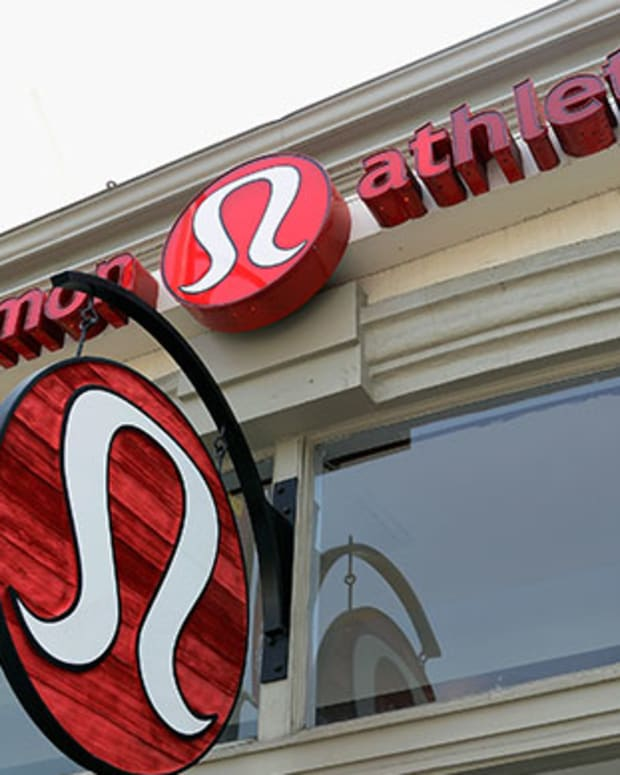 Will Lululemon Athletica (LULU) Stock Gain After Positive Sterne Agee Outlook?