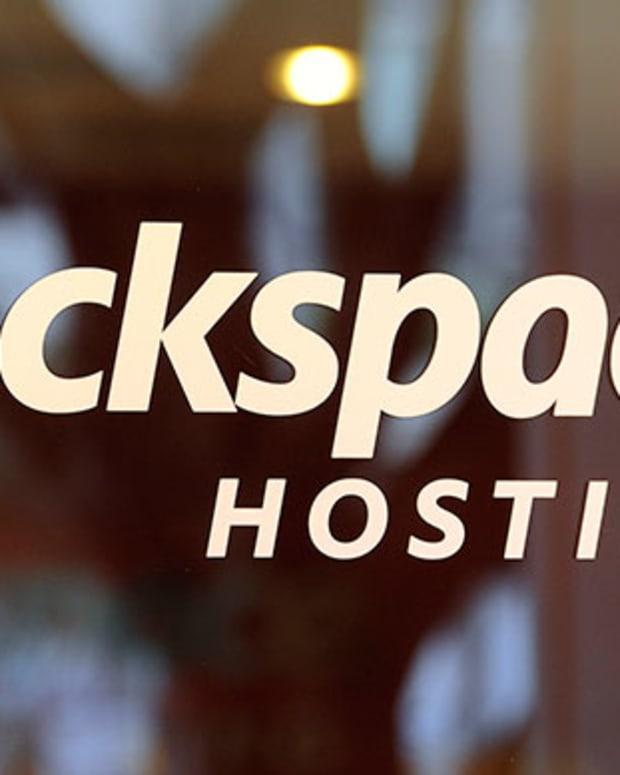 Rackspace Acquires Application Management Co. in its Largest Acquisition
