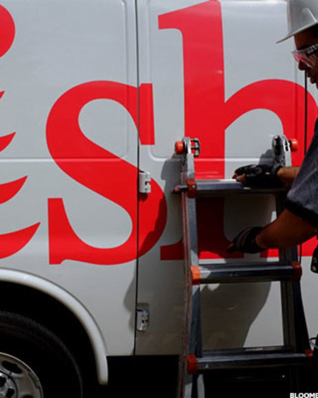 Dish Network Doesn't Want Sling TV to Become Too Popular