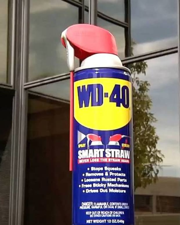 WD-40 to Report Earnings for Third Quarter After Market Close Wednesday