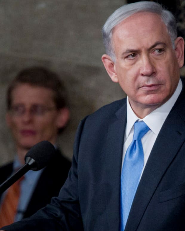 What Prime Minister Benjamin Netanyahu's Victory Means For Israel's Economy