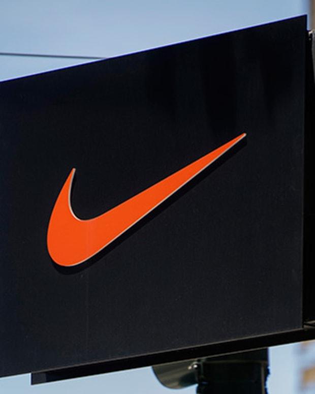 Nike (NKE) Stock Up on Bullish JPMorgan Note