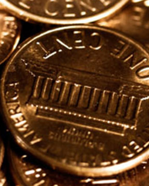 GOFF: A Penny Stock I Warned You About