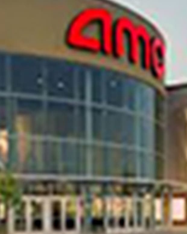 AMC Prices IPO, Markets Await Fed Decision, Tech CEOs Meet Obama