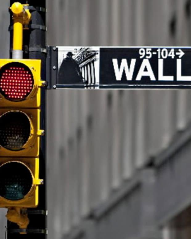 Market Selloff Survival Strategies: Cramer's 'Mad Money' Recap (Thurs 9/21/17)