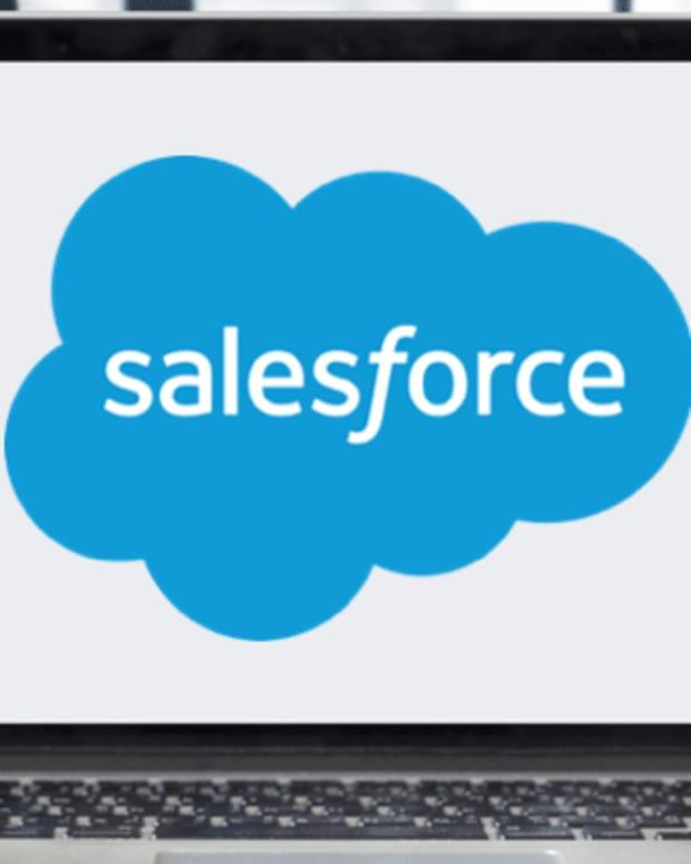 Salesforce.com: Cramer's Top Takeaways